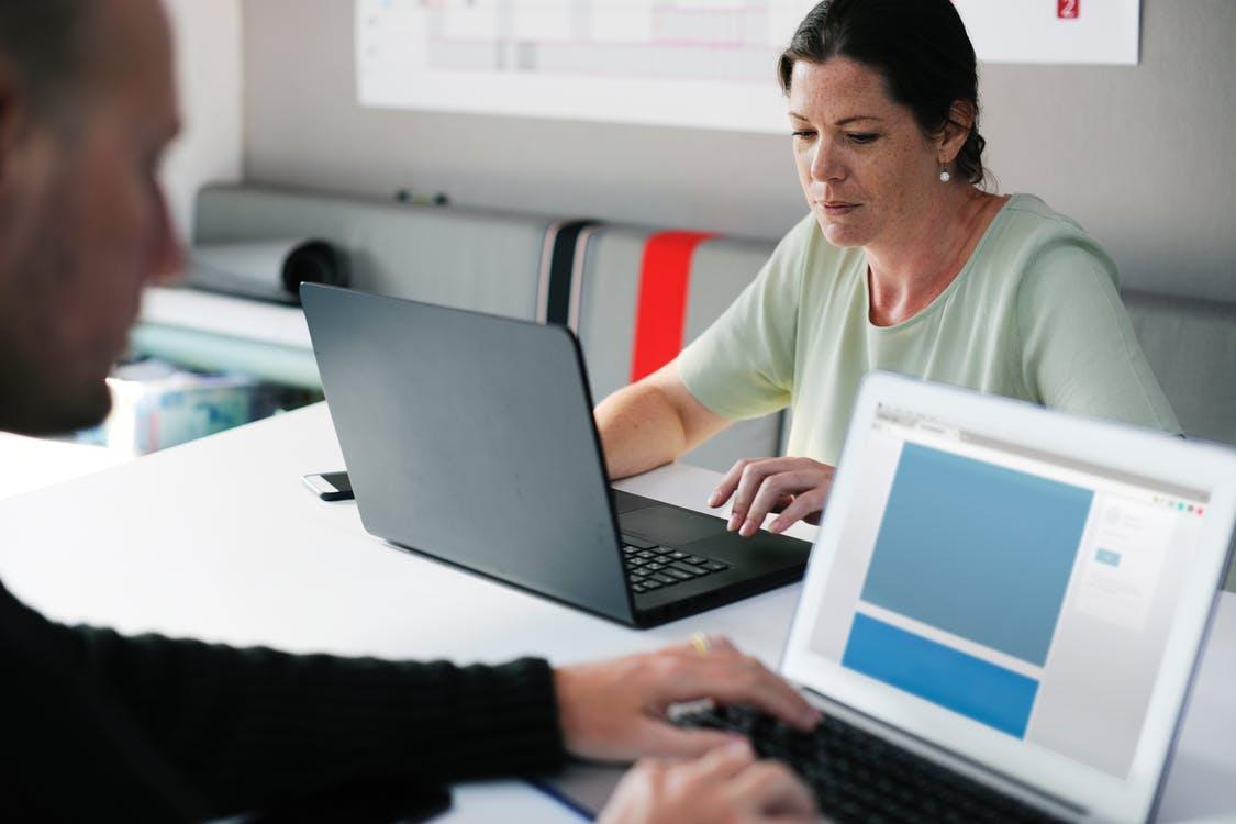 about PremierOffice